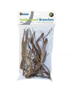 Superfish Spiderwood Branch - Aquarium - Ornament -