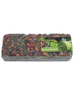 Jr Farm Grainless Smulreep - Knaagdiersnack - 4.8 x 13.9 x 3 cm 150 g