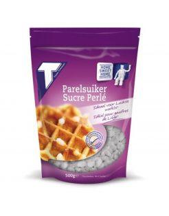 Tienen Parelsuiker - Bakproducten - 500 g