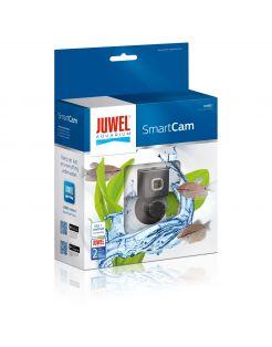 Juwel Smartcam - Onderwater Camera - Aquarium Toebehoren - Zwart per stuk