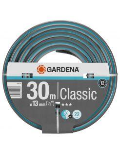 Gardena Classic Tuinslang 13 Mm (1/2 Inch) - Slangen - 30 m