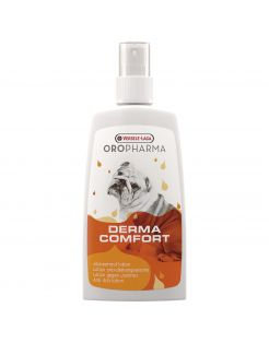 Versele-Laga Oropharma Derma Comfort Tegen Jeuk - Hondenvachtverzorging - 150 ml