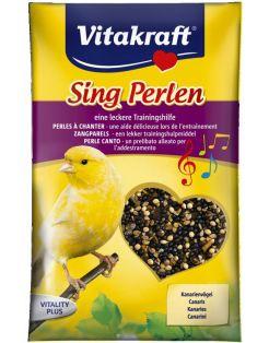 Vitakraft Zangparels - Vogelsnack - 25 g per stuk