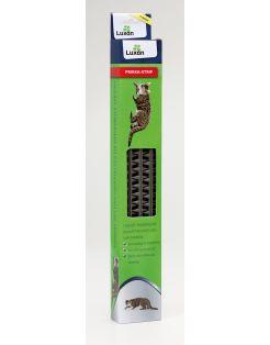 Luxan Prikka Strips - Ongediertebestrijding - 500 mm 8 stuks