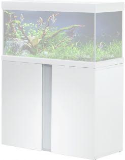 Akvastabil Fusion Kast 80 - Aquariummeubel - 80x40x69 cm Wit