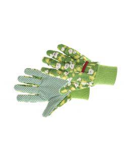 Kixx Tuinhandschoen Fast Fruit - Handschoenen - 26x13x2 cm Groen 8