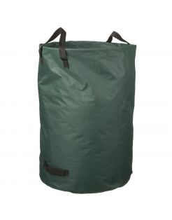 Nature Tuinafvalzak - Onderhoud - 150 l Groen per stuk