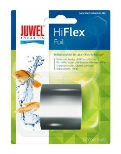 Juwel Reflectie Folie Rol - Verlichting - 240 cm