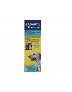 Adaptil Anti-Stress Spray Hond - Anti stressmiddel - 60 ml
