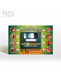 Bsi Multistop Outdoor Plus - Afweermiddel - per stuk