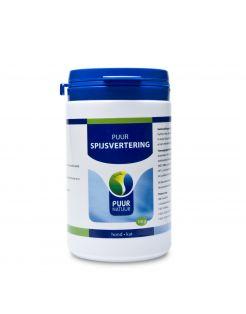 Puur Natuur Spijsvertering - Supplement - Spijsvertering - 100 g