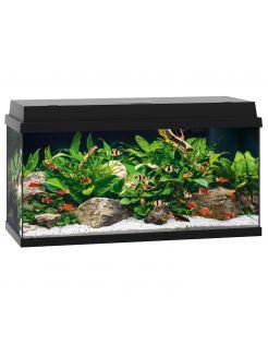 Juwel Aquarium Primo 110 - Aquaria - 81x36x45 cm Zwart Ca. 110 L