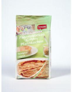 Soezie Mix Pannenkoeken - Bakproducten - 1 kg