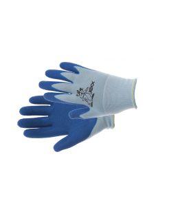 Kixx Kinderhandschoen Chunky - Handschoenen - 20x9x2 cm Blauw 4