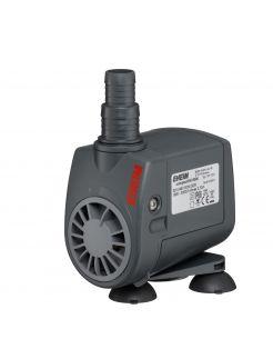Eheim Compacton 3000 - Filterpomp - 14x15x10 cm 1500-3000 l Zwart 5000 l/h
