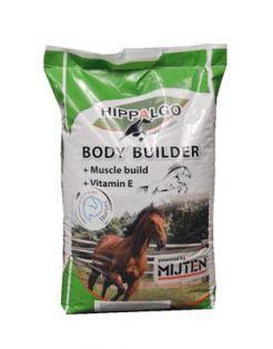 Hippalgo Body Builder - Voedingssupplement - 15 kg
