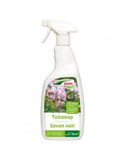 Dcm Naturapy Tuinzeep Gebruiksklaar - Gewasbescherming - 1 l