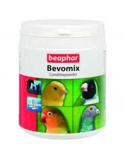 Beaphar Bevomix - Vogelsupplement - 500 g