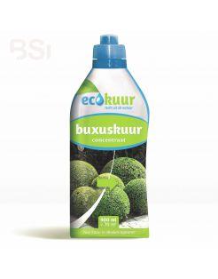 Ecokuur Buxuskuur - Gewasbescherming - 900 ml