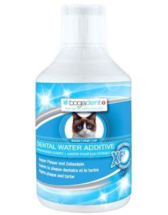Bogadent Dental Mondwater - Gebitsverzorging - 250 ml