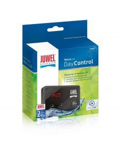 Juwel Novolux Led Day Control - Verlichting - Zwart per stuk
