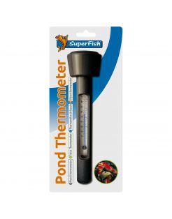 Superfish Vijver Thermometer - Thermometer -