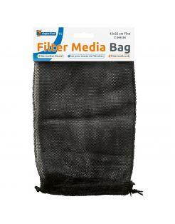 Superfish Filtermediazak - Filters - 15x25 cm 2 stuks
