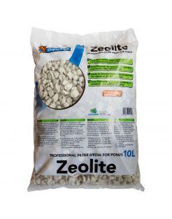 Superfish Zeoliet Zak - Filters - 10 l