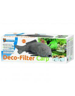 Superfish Deco Carp Filter - Ornamenten -