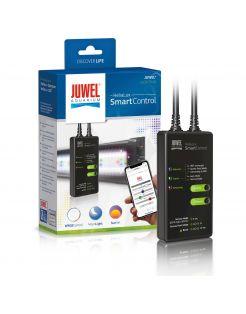 Juwel Helialux Smartcontrol - Verlichting - Zwart per stuk
