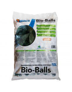 Superfish Filter Bioball Zak - Filters - 10 l