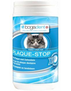 Bogadent Dental Plaque-Stop Poeder - Gebitsverzorging - 70 g