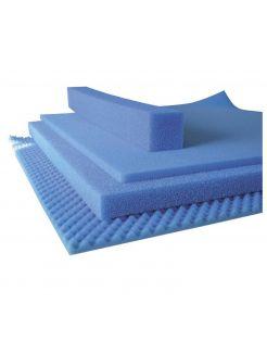 Superfish Filter Foam - Filters - 50x50x5 cm Grof