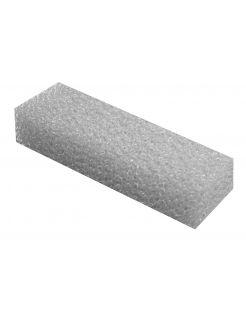 Eheim Filterpatroon Voor Miniup - Filtermateriaal - 2 stuks