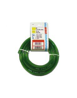 Eheim Slang 3m - Onderhoud - Ø12-16 mm Groen