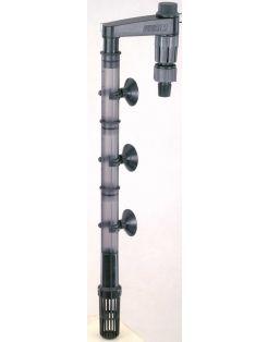 Eheim Installatieset 1 - Onderhoud - Ø16-22 mm