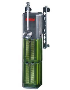 Eheim Binnenfilter Powerline Xl 2252 - Binnenfilters - 200 l