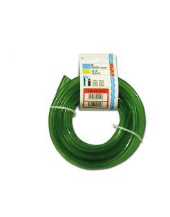 Eheim Slang 3m - Onderhoud - Ø16-22 mm Groen