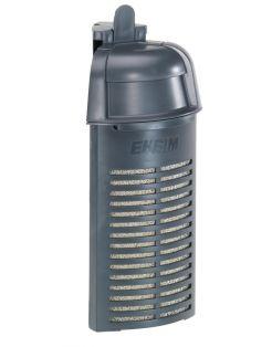 Eheim Binnenfilter Aquacorner - Binnenfilters - 10-60 l