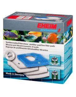 Eheim Set Filtermat Professioneel 3 300/600 - Filters - per stuk