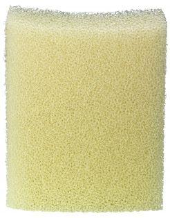 Eheim Filterpatroon Voor Aquacorner - Filtermateriaal - 2 stuks