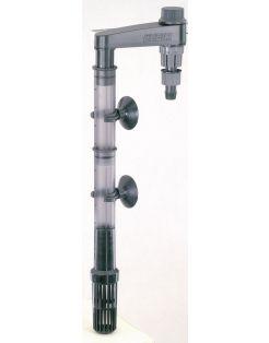 Eheim Installatieset 1 - Onderhoud - Ø12-16 mm