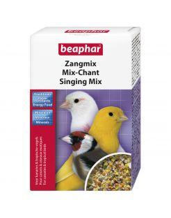 Beaphar Zangmix - Vogelvoer - 150 g