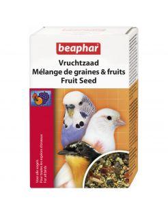 Beaphar Vruchtzaad - Vogelvoer - 150 g