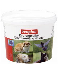Beaphar Druivensuiker - Vogelsupplement - 500 g