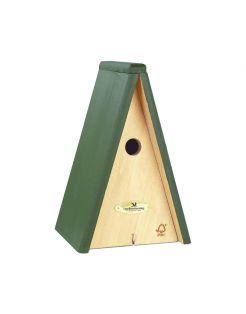 Wildbird Nestkast Miami - Broeden - 32x20x17 cm