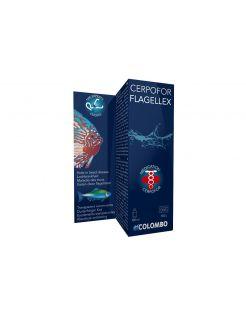 Colombo Flagellex Voor 500 L - Medicijnen - 100 ml