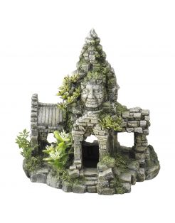 Aqua Della Decor Tempel Angkor Wat - Aquarium - Ornament - 240x167x245 mm