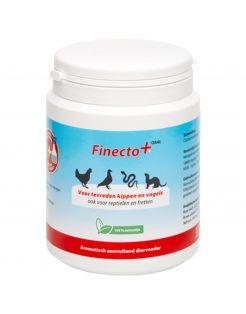Finecto+ Bloedluis Oral - Voedingssupplement - Luizen - 300 g