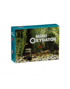 Sochtin Mini Oxydator - Aquarium Toebehoren - per stuk
